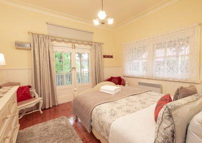 Brentwood Cottage Healesville
